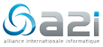 logo_contact-a2i